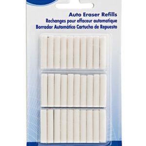 Helix Auto Eraser #refill