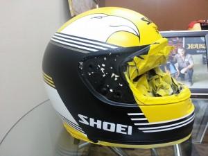 helmet-55