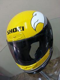helmet-53