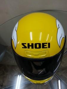 helmet-56