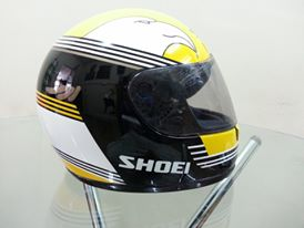 helmet-54