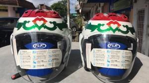 helmet-59