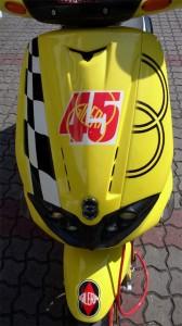 bike-23