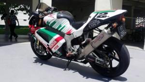 bike-26