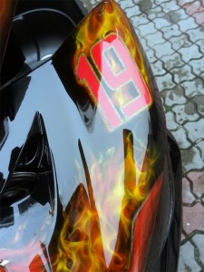 bike-32