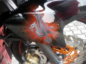 bike-34