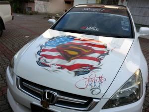 car-7