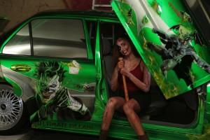 Joker-18