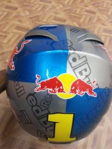 helmet-10