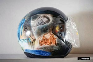 helmet-11