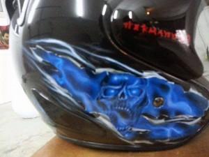 helmet-15