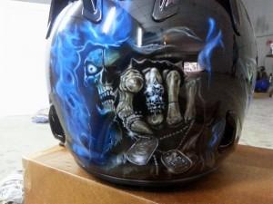 helmet-16