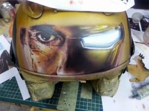 helmet-19