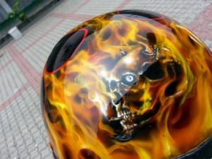 helmet-2