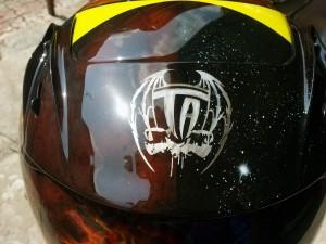 helmet-6