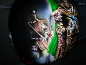 helmet-8