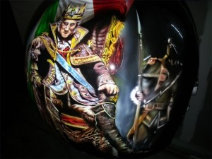 helmet-9