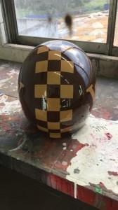 helmet LV-1