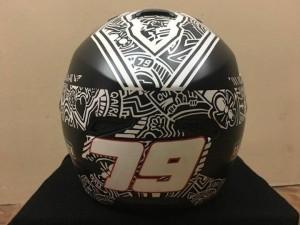 helmet-64
