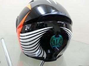 helmet-62
