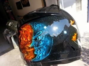 helmet-60