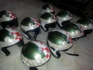 helmet-61